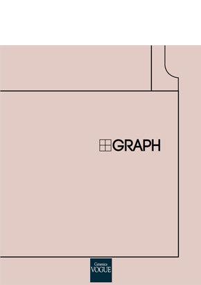 Каталог Graph