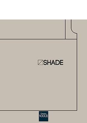 Каталог Shade
